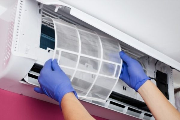 air-conditioning-maintenance